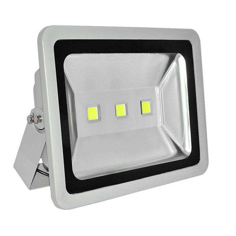 Proyector Led de exterior MICROLED 150W, Blanco frío